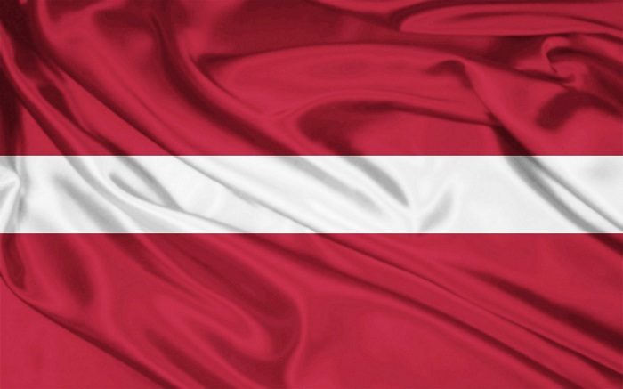 Раскрутка и продвижение в Латвии