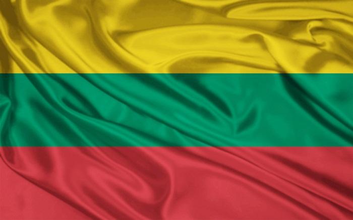 Раскрутка и продвижение в Литве