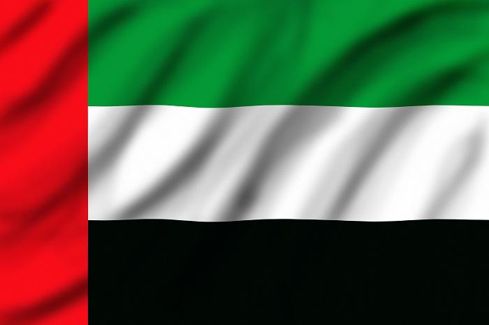 Раскрутка и продвижение в ОАЭ
