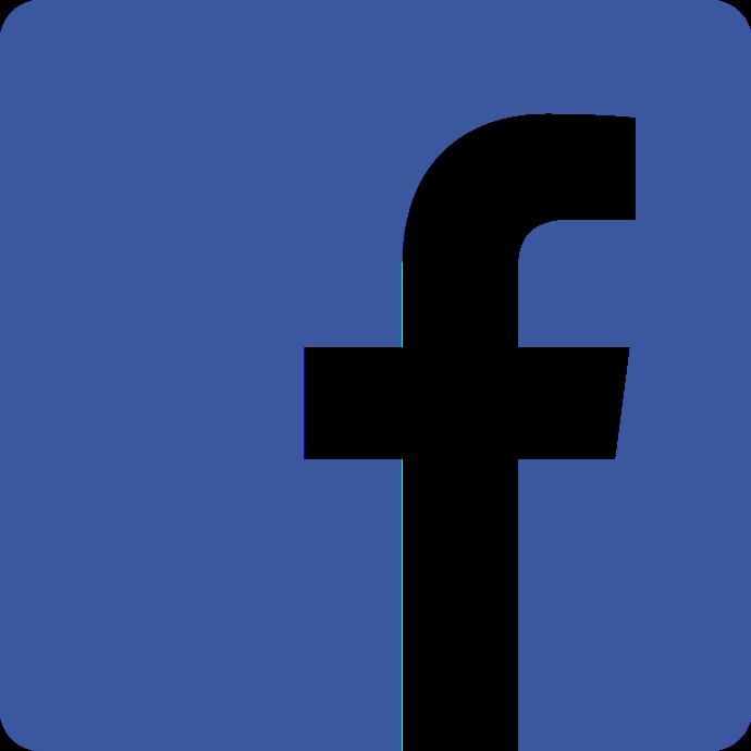 SMM в Facebook