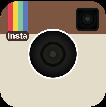 SMM в Instagram