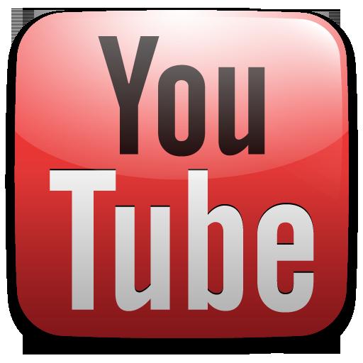 SMM в YouTube