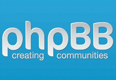 Настройка отображения контента на форуме PhpBB